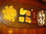 reinherz.family.dinner.2012-3