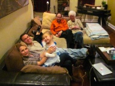 reinherz.family.dinner.2012-6