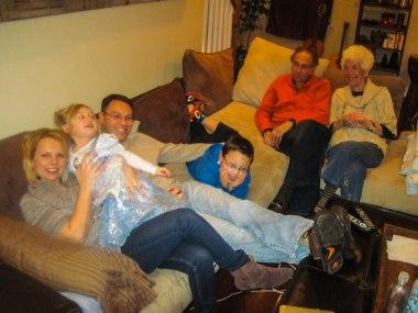 reinherz.family.dinner.2012-7