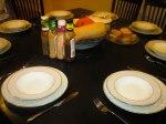reinherz.family.dinner.2012