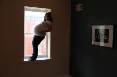 belly.photos-12