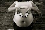 belly.photos-17