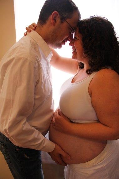 belly.photos-56