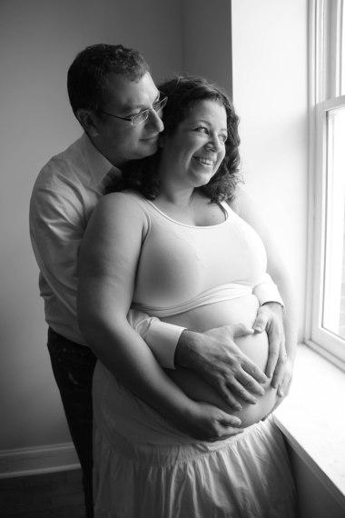 belly.photos-62