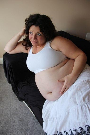 belly.photos-79
