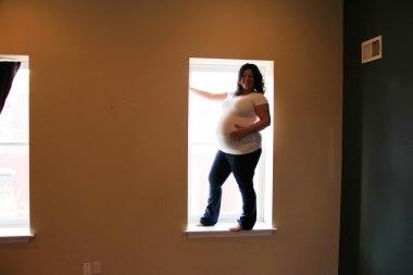 belly.photos-8